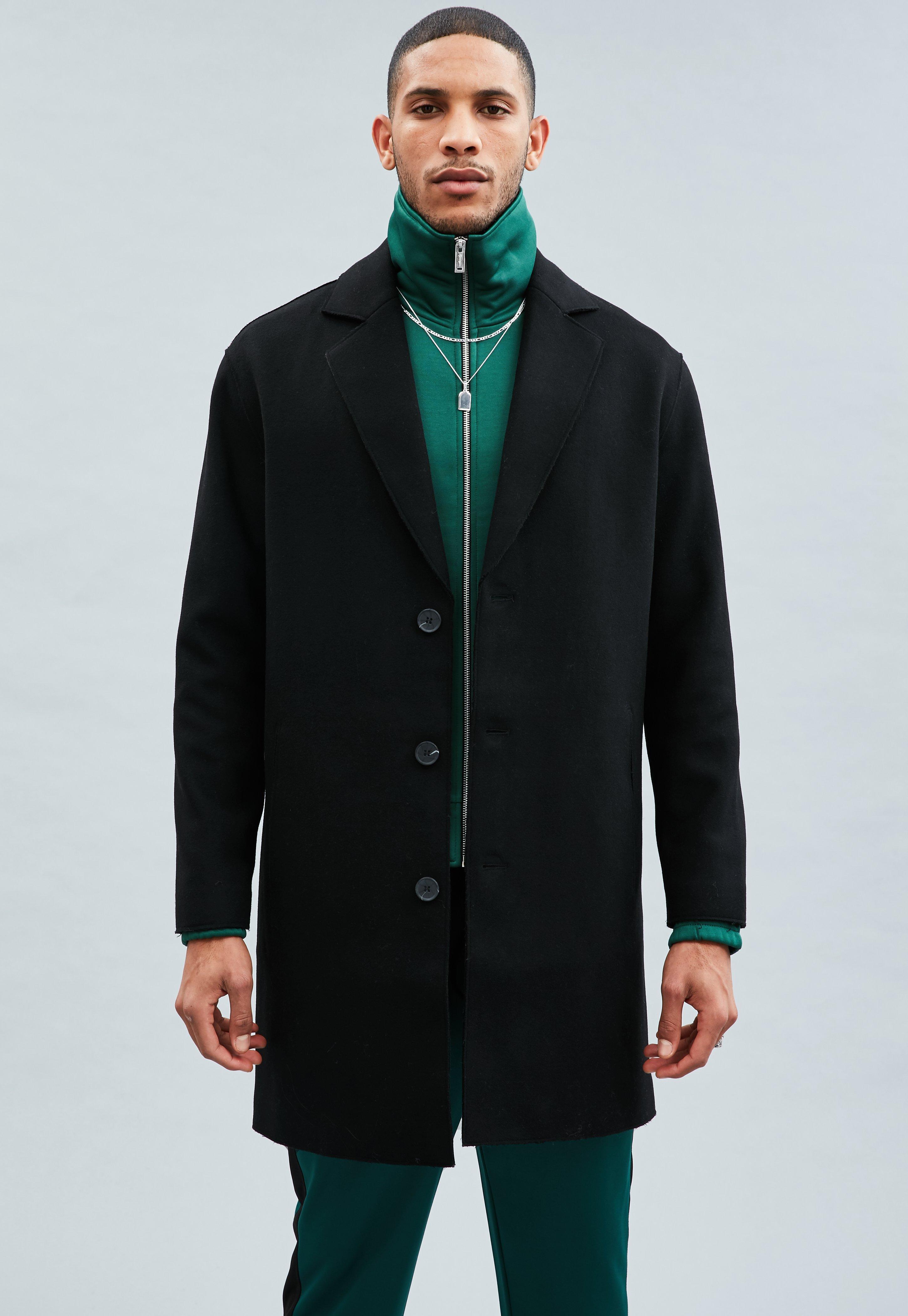efa52ea9a22 Men s Coats   Jackets