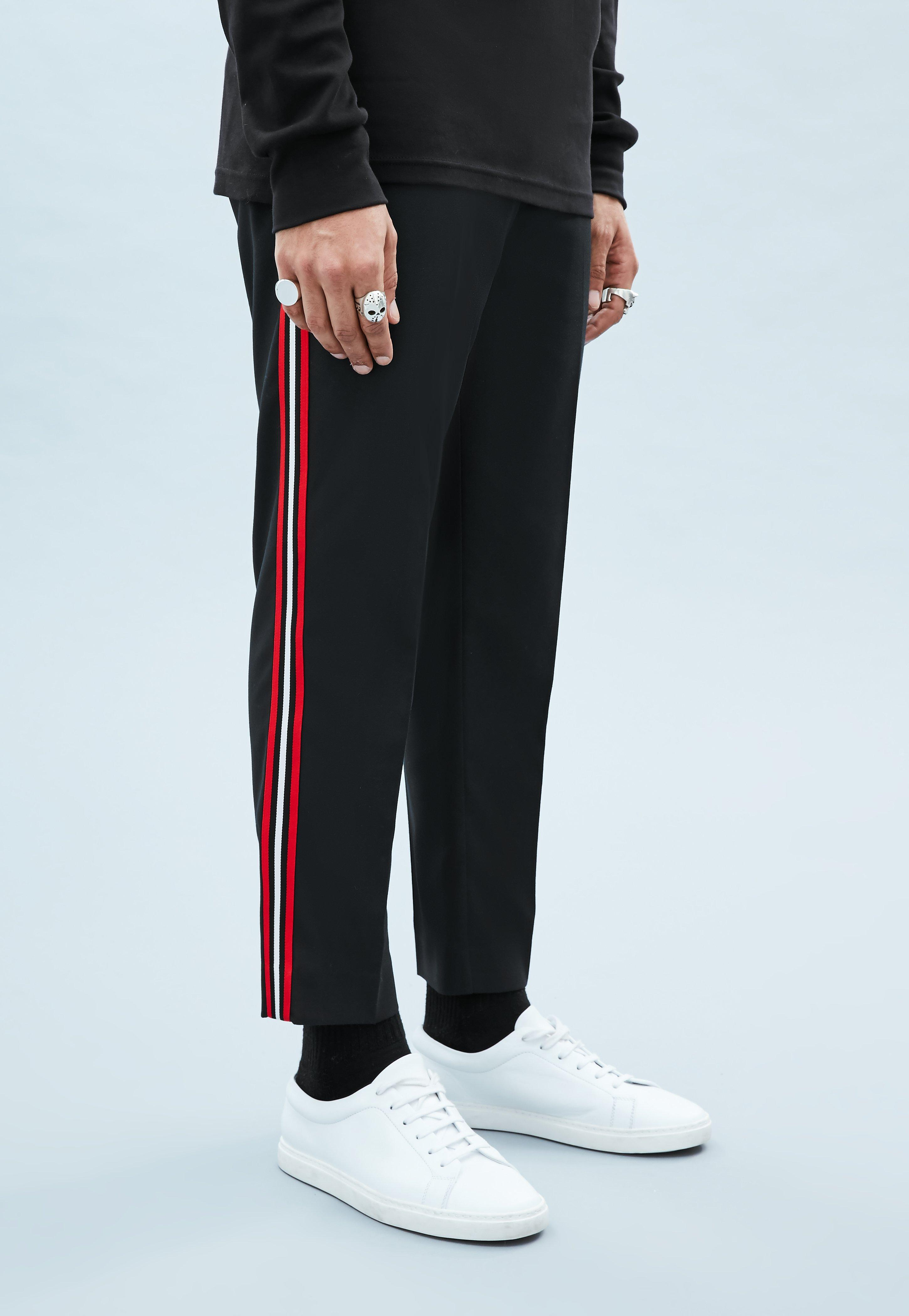2d03b9b718d Men s Trousers