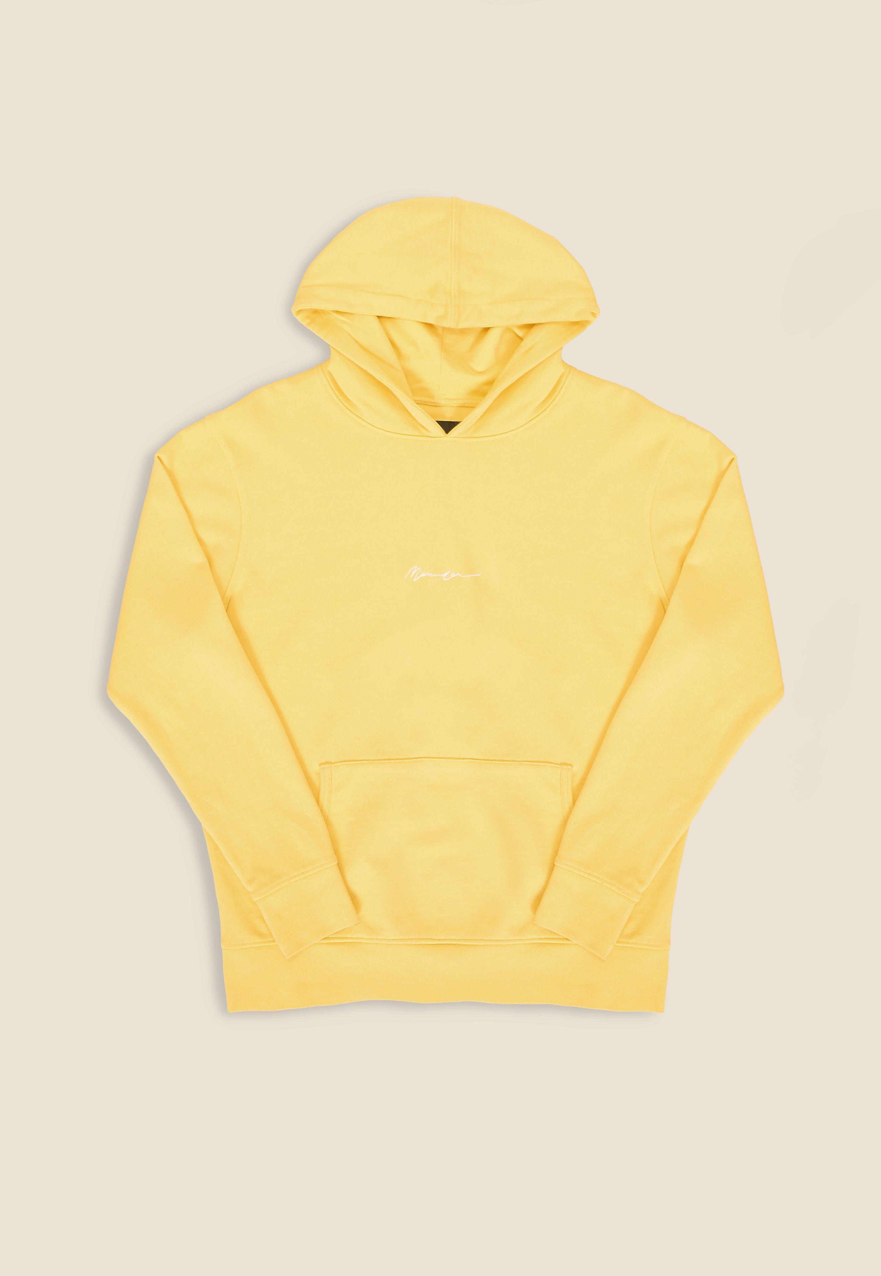 Men s Hoodies   Sweatshirts  13a0b1e72