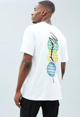 d44c83e221b2 Men's T-Shirts   Shop T-Shirts for Men Online   Mennace