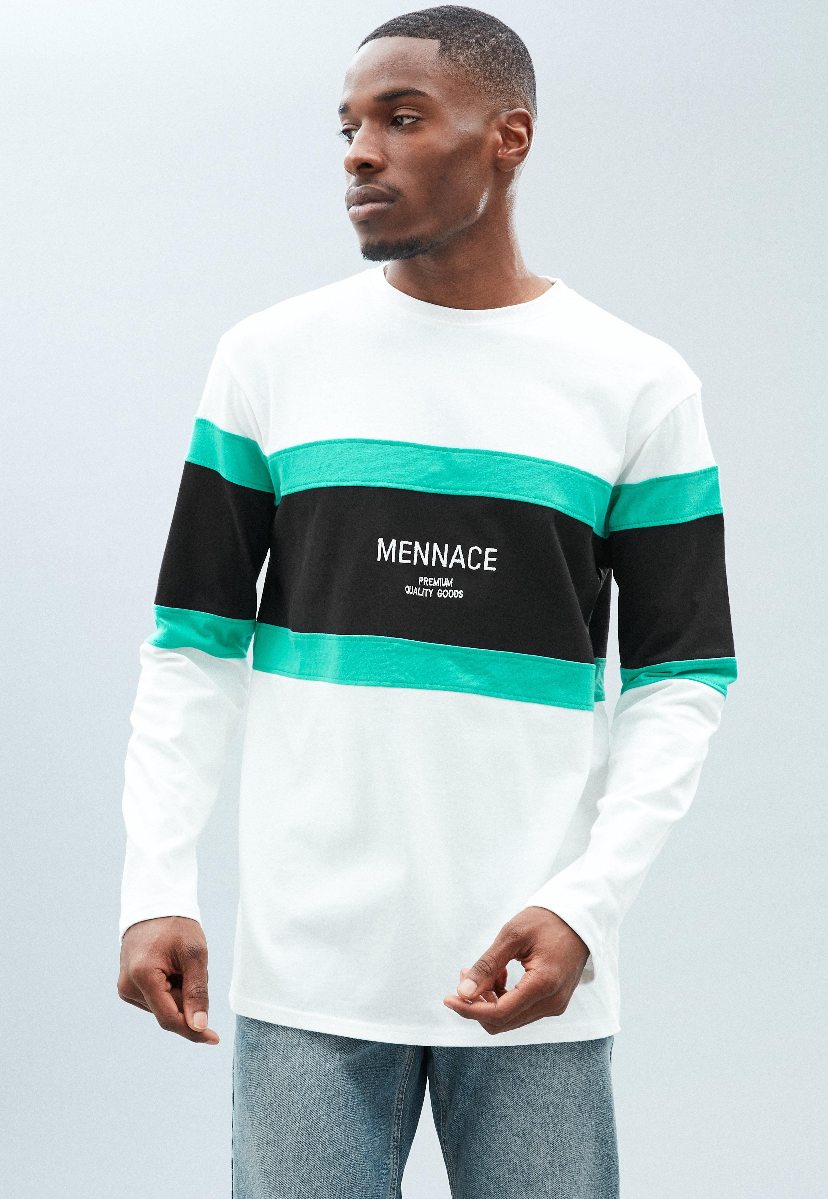 a15d34393d19 Men s T-Shirts