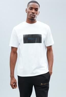 f2282547d412 Men s T-Shirts   Shop T-Shirts for Men Online   Mennace