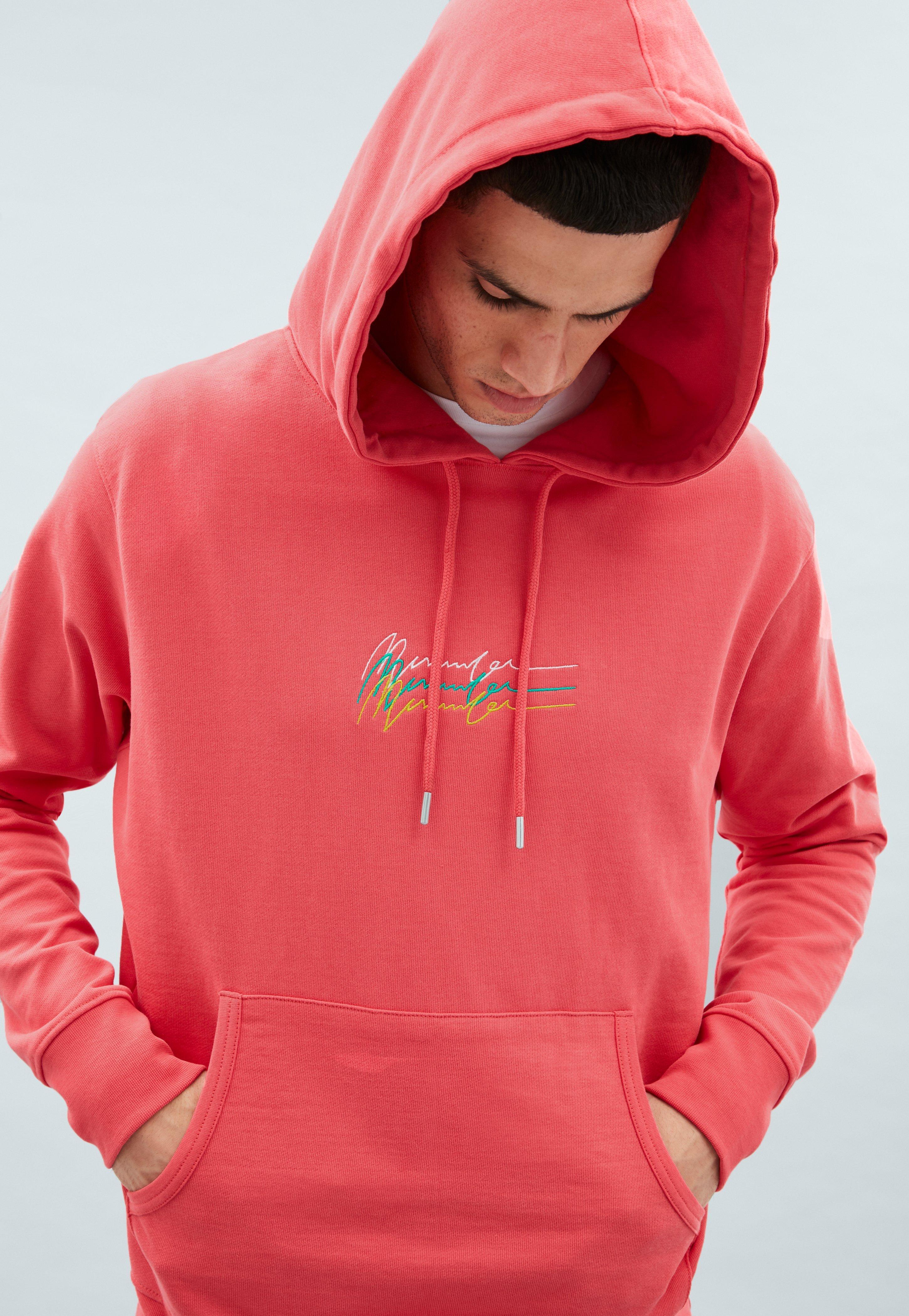 5121aaba Men's Hoodies & Sweatshirts | Mennace