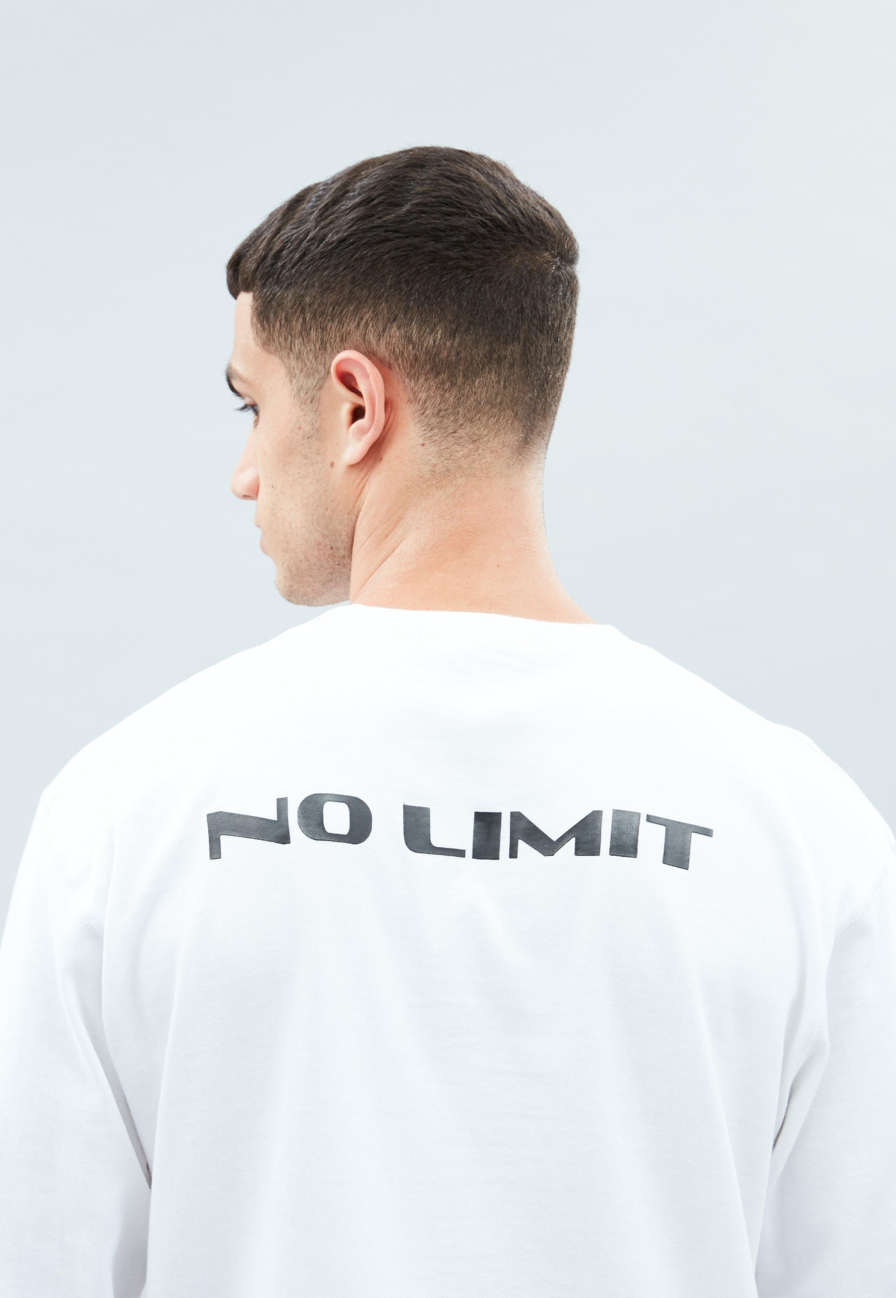 9fd438f4c Men's T-Shirts | Shop T-Shirts for Men Online | Mennace