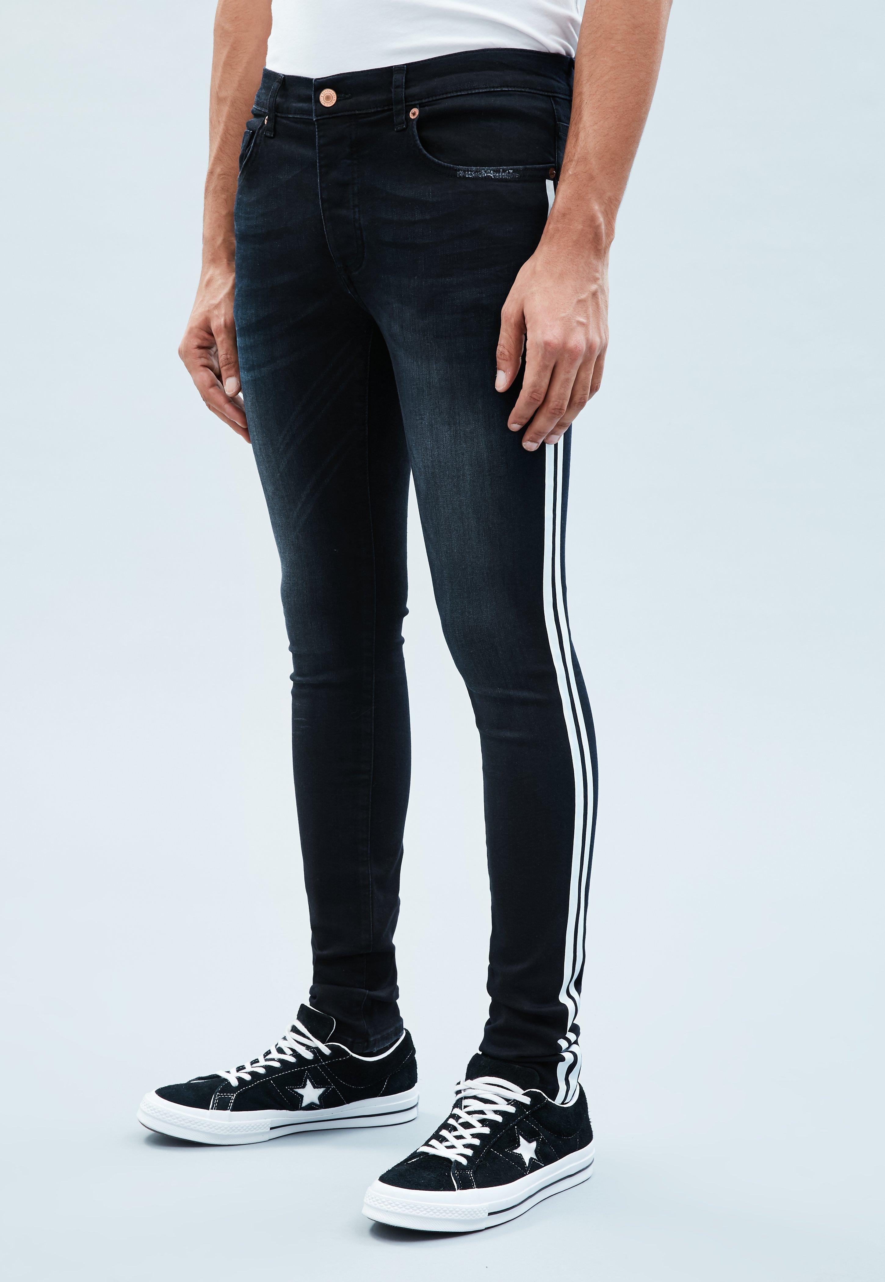 852bc4d0df Men s Clothes Sale
