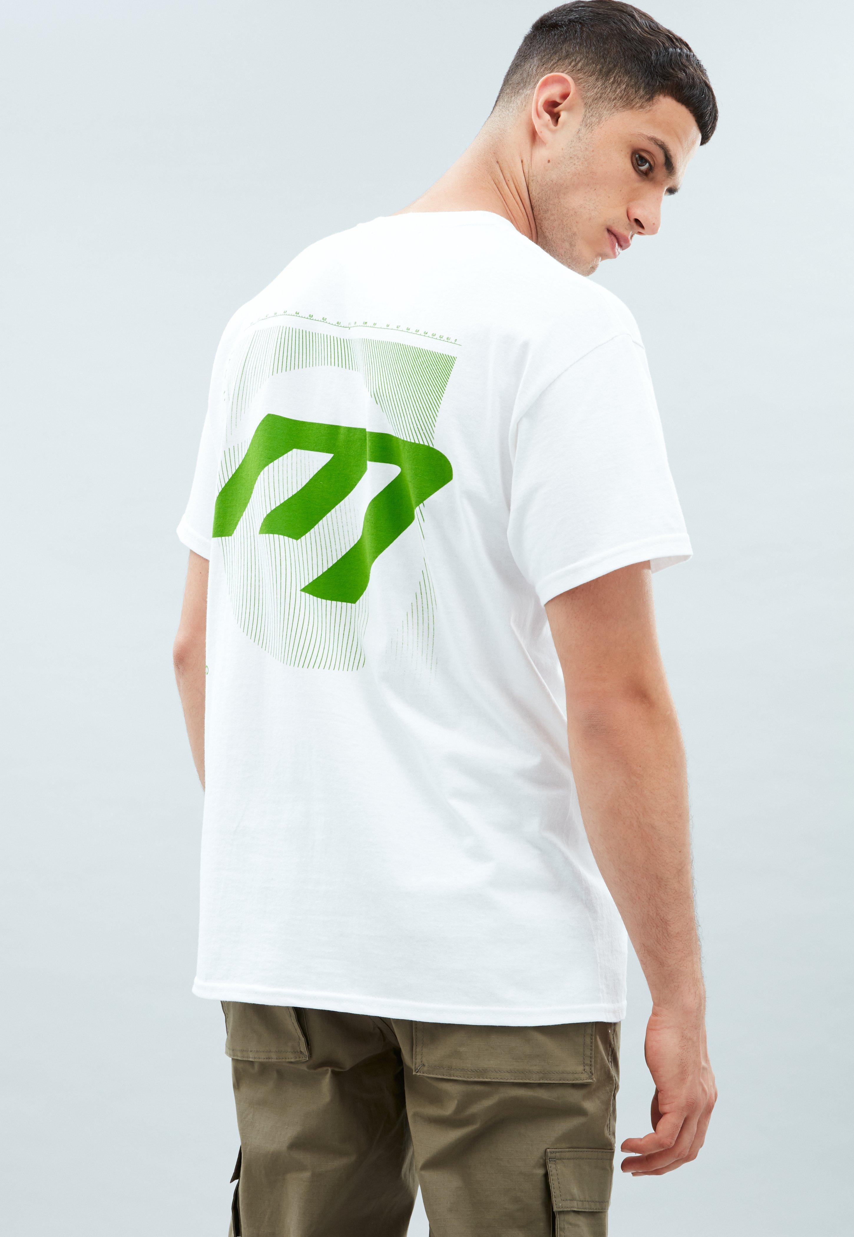 d6f0eacd2737 Men s T-Shirts