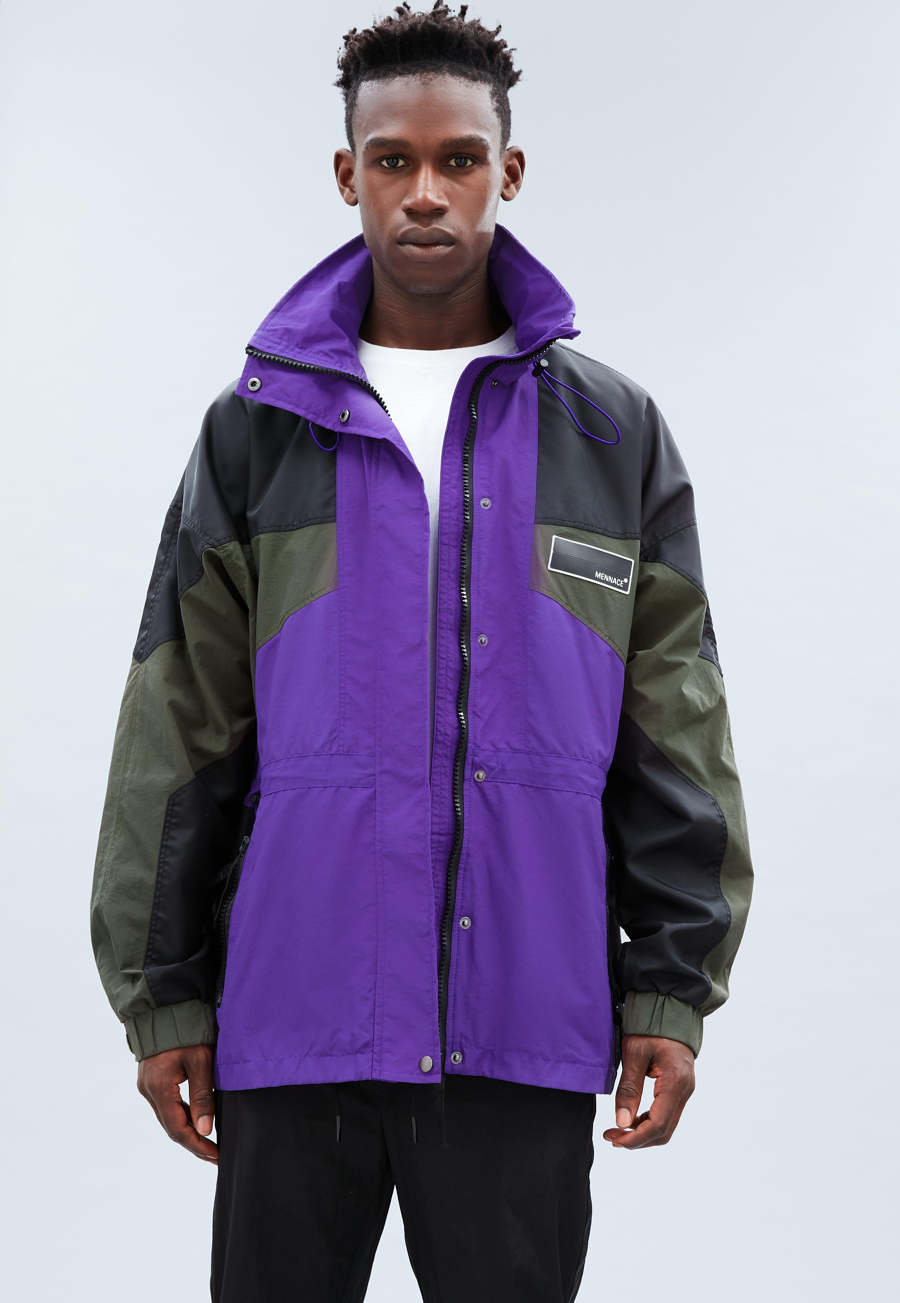 15d90ca18ef7 Men s Coats   Jackets
