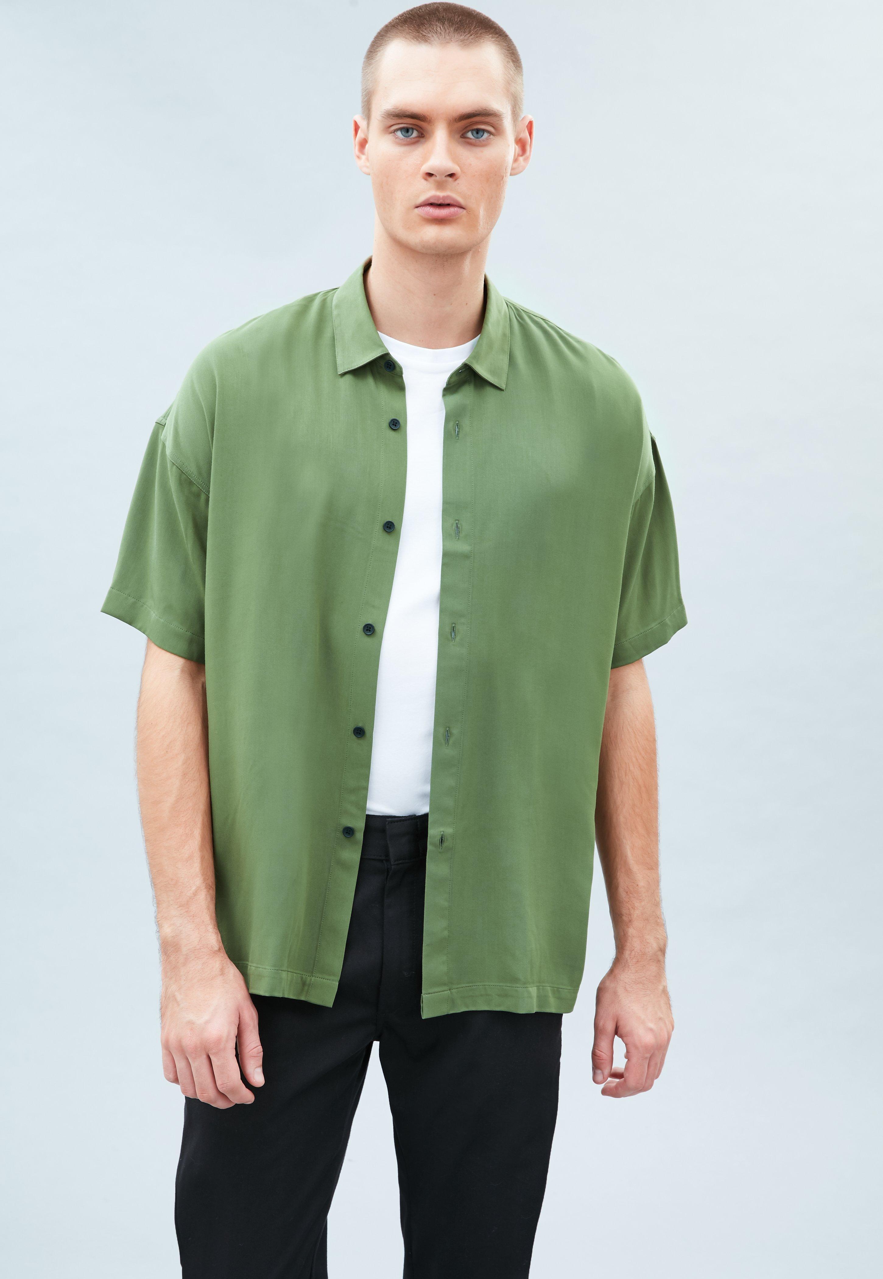 ad43c4ba Men's Clothes Sale   Shop Cheap Clothes for Men   Mennace