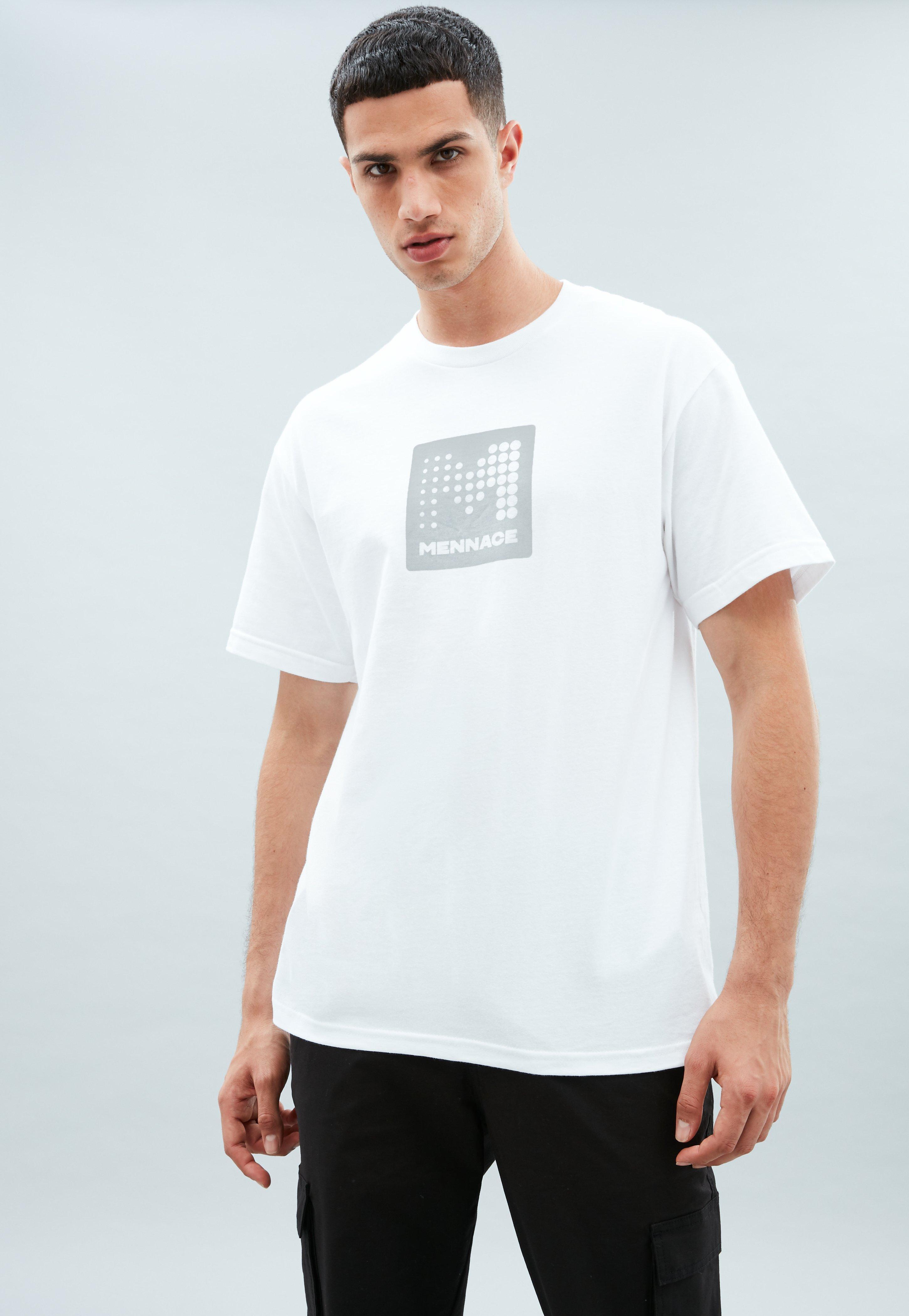0175aaaf81f61b Men s T-Shirts